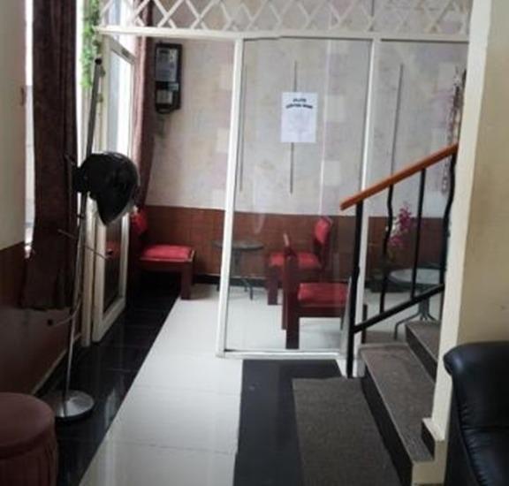 Olive Guest House Syariah Banjarmasin -