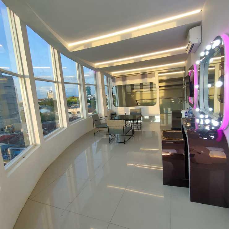 Hotel Surya - Pantai Losari Makassar Makassar - Family Suite