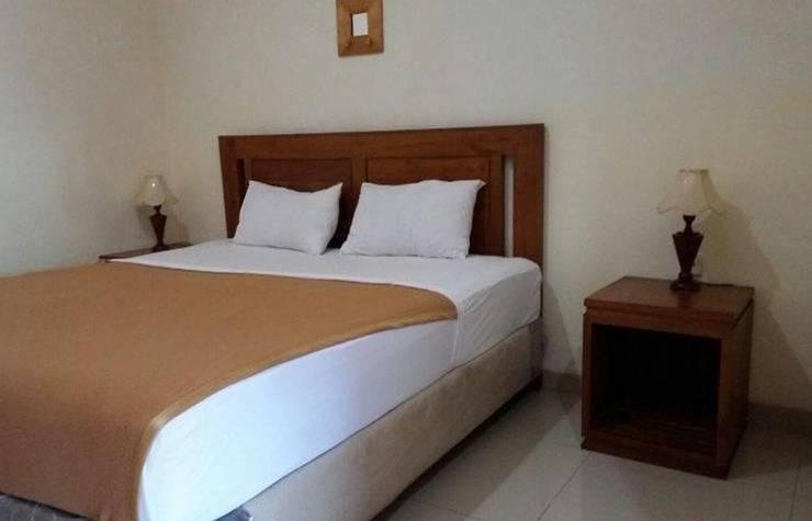 Harga Kamar Hotel Ciwangi (Purwakarta)