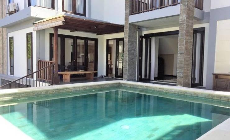 Villa Sansan Bali -
