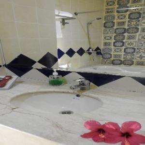 Crown Vista Batam - Standard Room