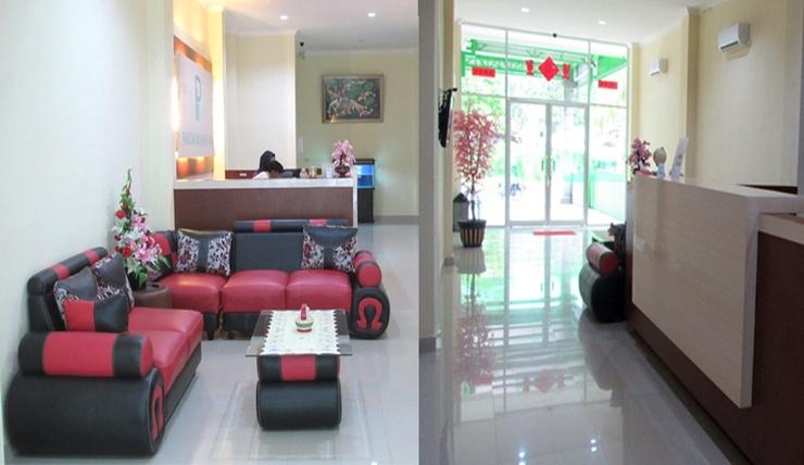 Pandan Makmur Inn Belitung - Facilities