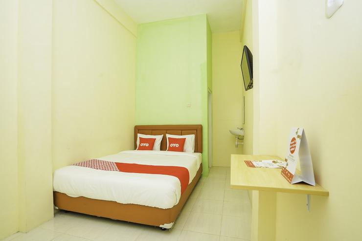 OYO 1367 Banuwa Residence Syariah Surabaya - Hero Pic