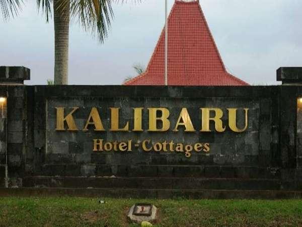 Kalibaru Cottages Banyuwangi -