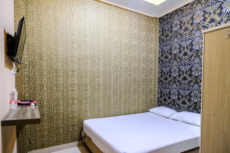 Pama Inn Syariah Jakarta - Photo