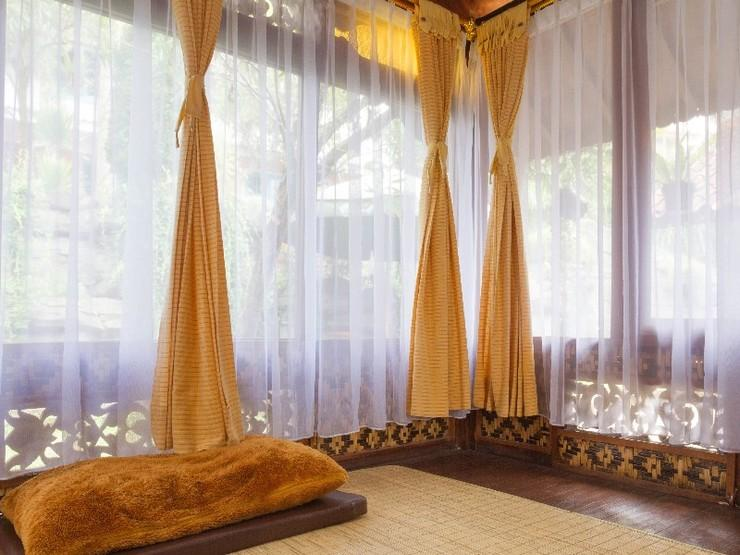RedDoorz near Kampung Gajah 2 Bandung - Guestroom
