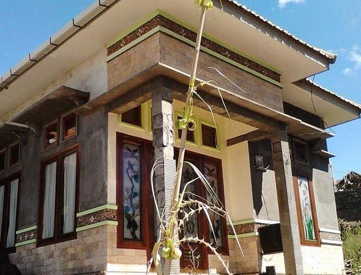 Tarif Hotel Homestay Bukit Indah Bromo (Probolinggo)