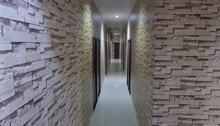 Residence 61 Jakarta - 7