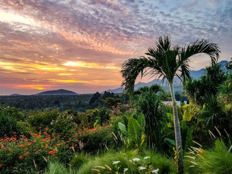Sumberkima Hill Private Villa Retreat Bali - Featured Image