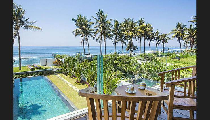 Bali Diamond Villas Gianyar - Featured Image