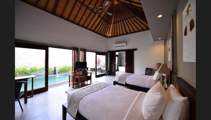 Zoe Villa Bali - Featured Image