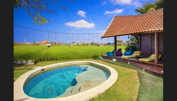 Big Brother Surf Inn Bali - Featured Image