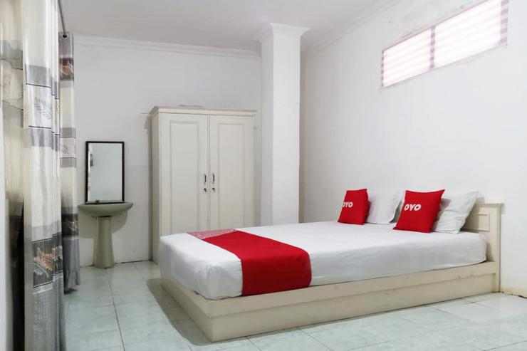 OYO 3741 Mutiara Syariah 1 Lombok - Guestroom D/D