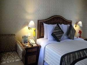 Hotel Ambhara Blok M - Deluxe