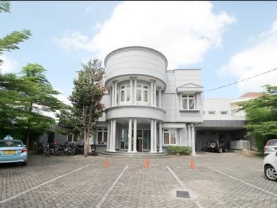 Airy Candisari Sisingamangaraja 4 Semarang - Others