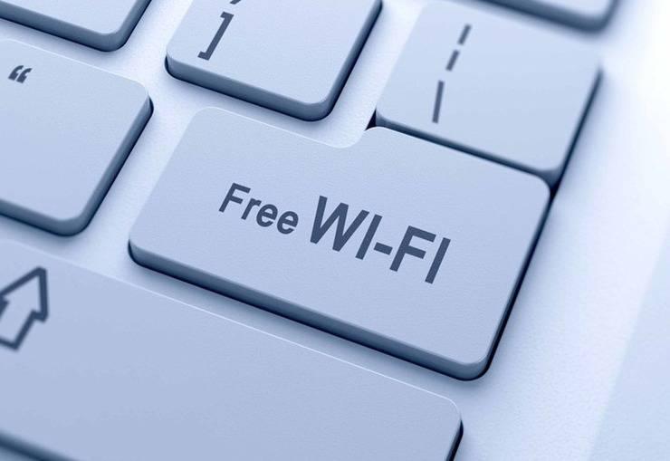 RedDoorz @Lebak Bene 3 Bali - Free WiFi