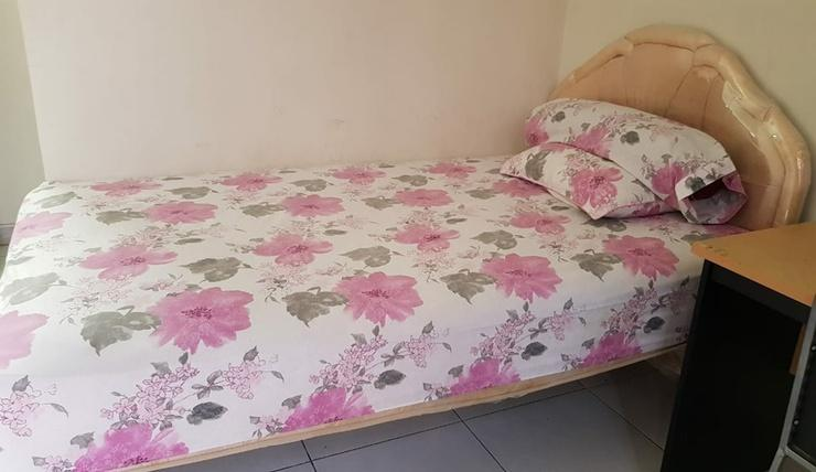 Rumah Kost 48 B Cirebon - Room