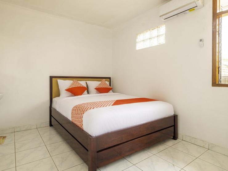 OYO 2265 Bunga Bakung Residence Bandung - Guestroom D/D