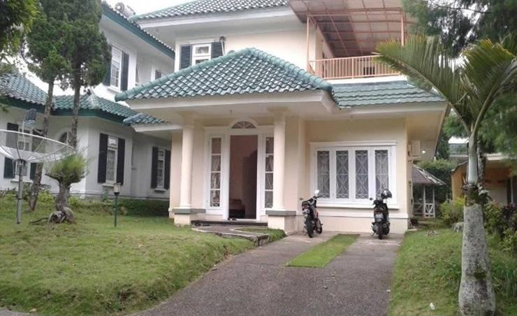 93 Gambar Villa Gunung Geulis Paling Hist
