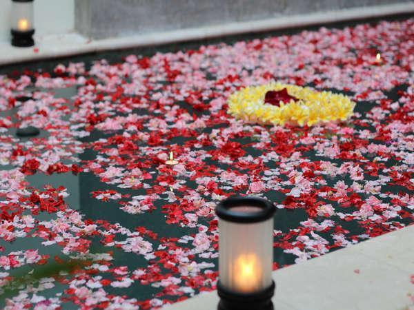 Villa Kayu Raja Bali - Honeymoon_1
