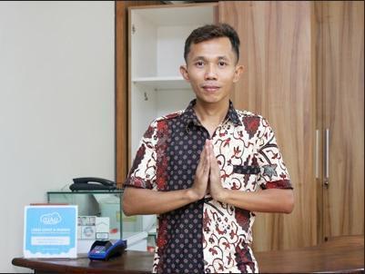 Airy Karawaci Taman Permata Millenium B5 10 Tangerang - Others