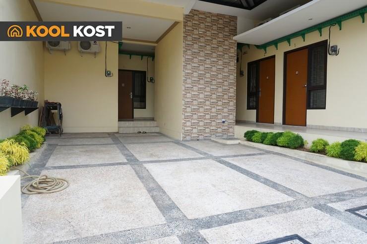 KOOL KOST Syariah near Awal Bros Bekasi Hospital Bekasi - Photo