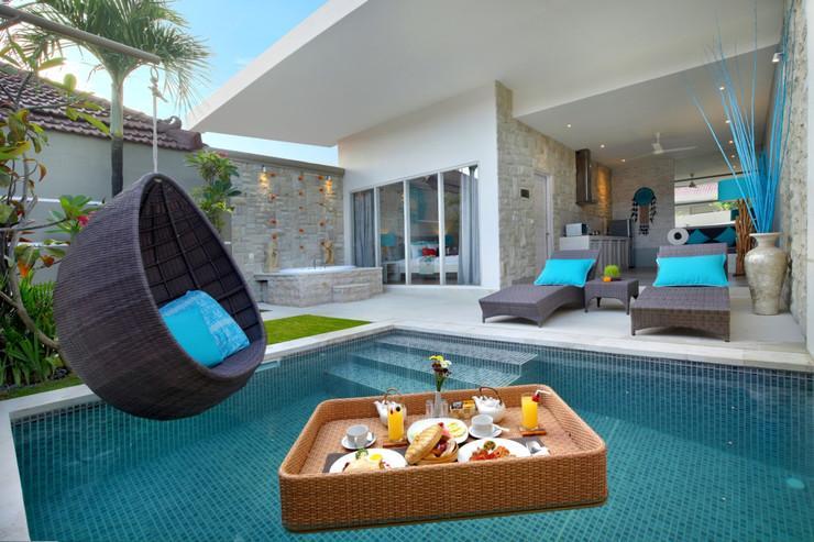 Bali Cosy Villa Bali - Private Pool