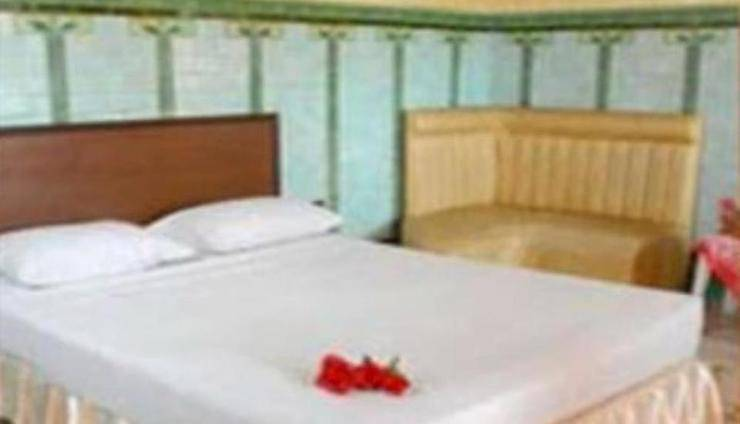 Hotel Niagara Malang - Klasik