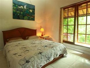 Yuliati House Bali - Kamar Tamu