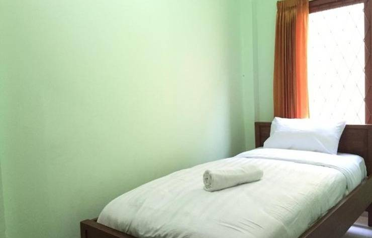 D'Kost 265 Guest House Manage by Arilla Sumedang - Deluxe Single Non Ac