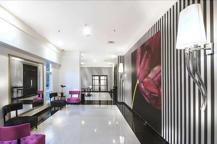 Hotel Permata Bogor - Meeting Facility