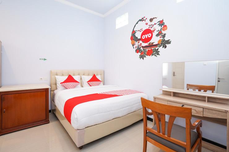 OYO 388 Raka Residence Syariah Surabaya - Hero Pic