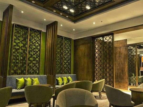 Grand Whiz Kelapa Gading - Ruby Lounge