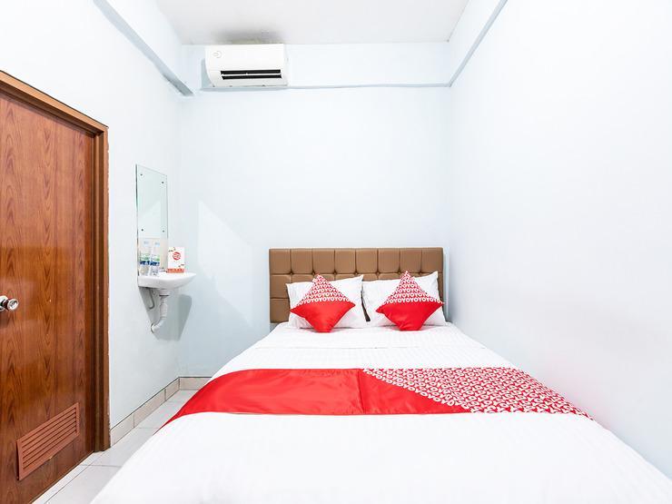 OYO 1516 Cemara Gading Bogor - Guestroom
