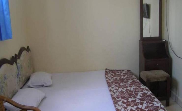 8800 Koleksi Gambar Rumah Sakit Yos Sudarso Padang Gratis