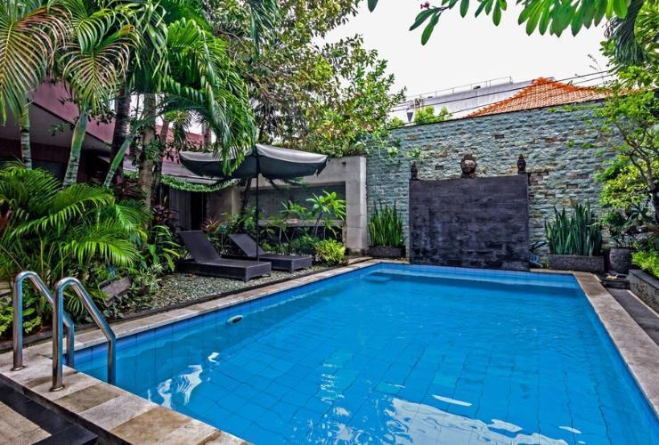 Marinos Place Bali - marinos place