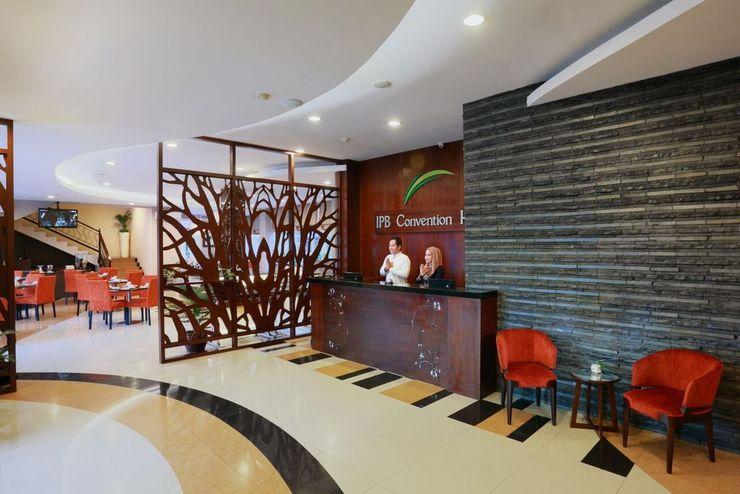 IPB Hotel Botani Square Bogor - Facilities