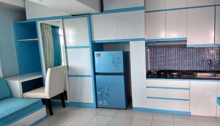 Easton Park Apartment Jatinangor by Diajeng Diah Sumedang - Room
