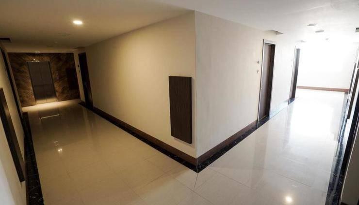 Grand Citra Makassar Makassar - Interior