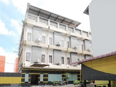 Airy Medan Selayang Arteri Ring Road 11 - others