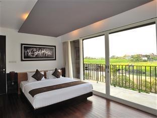 Jay's Villa Bali - Deluxe Villa