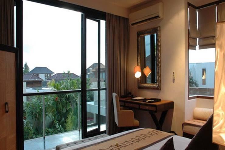Jay's Villa Bali - Suite Villa