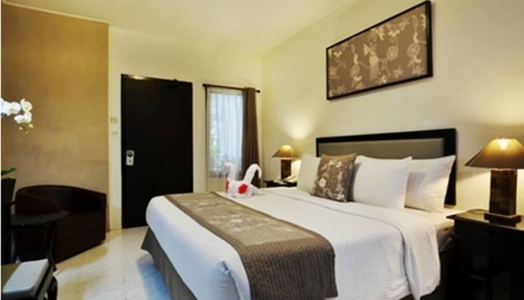 Sarinande Hotel Bali - Superior