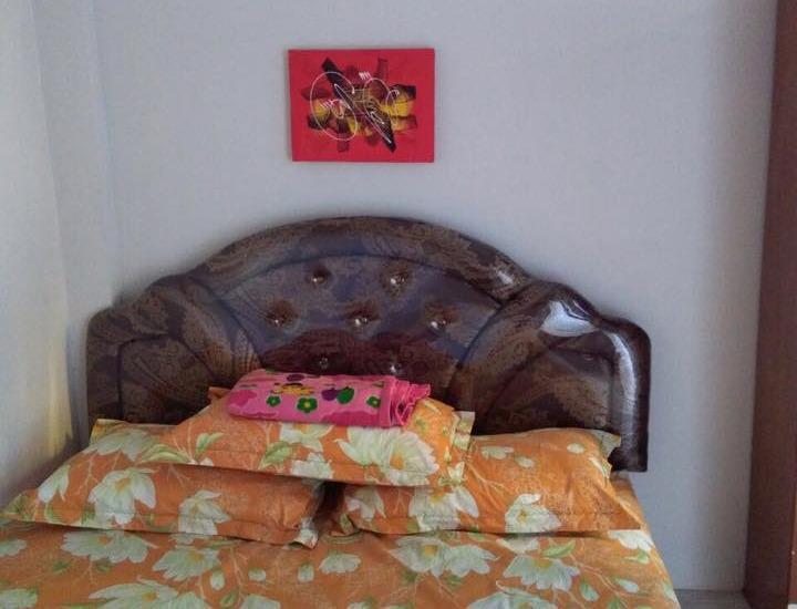 Bromo Sunrise Homestay Probolinggo - Rooms