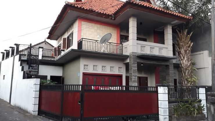 DaffaNa Homestay Bali - DaFFana Homestay