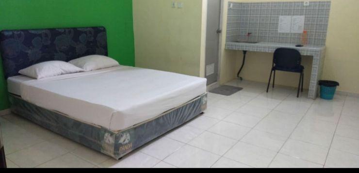 Griya Sedati Surabaya - Room