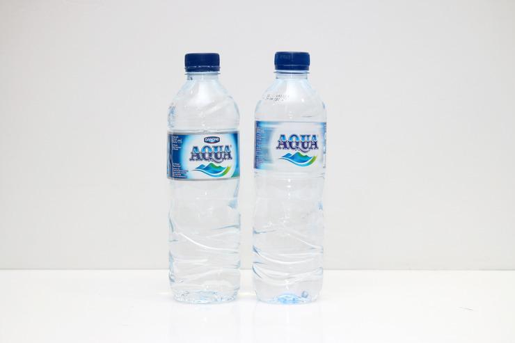 Airy Eco Jatinangor Cikuda 9 Sumedang - Mineral Water