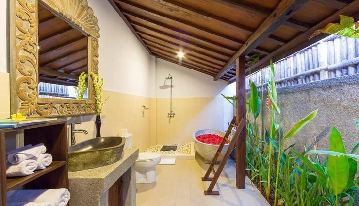 Anyar Sari Villa Canggu Bali - 1 BR