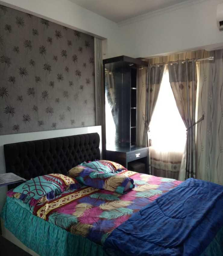 Comfortable Room Depok Depok - Room