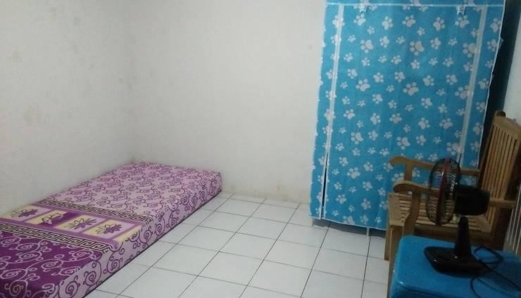 Homestay Satya Syariah Semarang - Standard Room